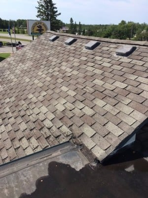 Roof, roofing, repair roof, provision contractors,