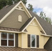 siding, roofing, provision contractors