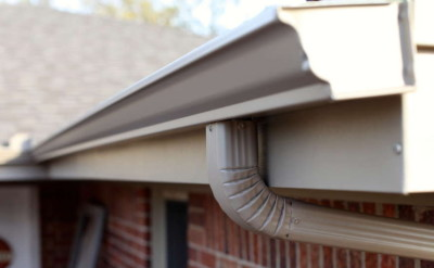 Gutter repair, gutter replacement, gutters, provision contractors