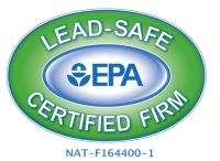 lead safe certified firm, provision contractors