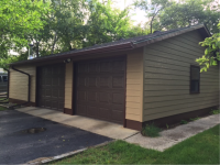 residential siding, provision contractors, home siding